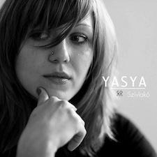 yasya