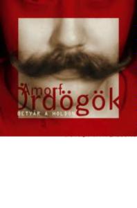 amorf_betyar a holdon